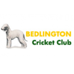 Bedlington Cricket Club