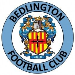 Bedlington Football Club