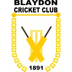 Blaydon CC