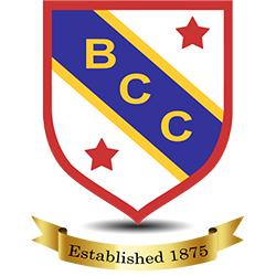 Burnopfield CC