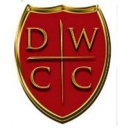 Dawdon Welfare CC