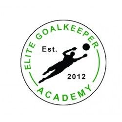 Elite Goalkeeper Academy