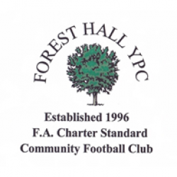Forest Hall YPC
