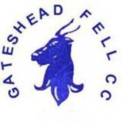 Gateshead Fell CC