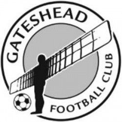 Gateshead Juniors