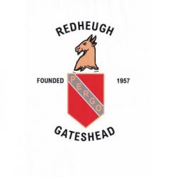 Gateshead Redhegh FC