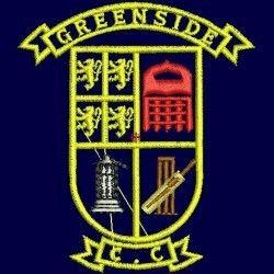 Greenside CC