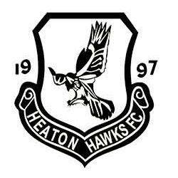 Heaton Hawks