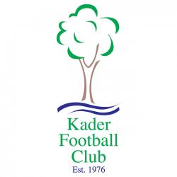 Kader FC