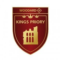 Kings Priory School