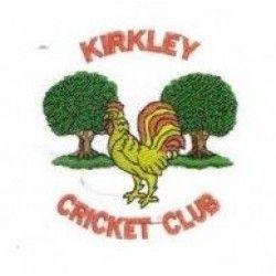 Kirkley CC