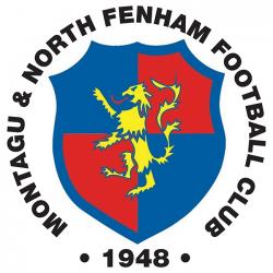 Montagu & North Fenham FC
