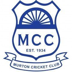 Murton CC