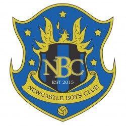Newcastle Boys Club