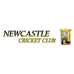 Newcastle Cricket Club