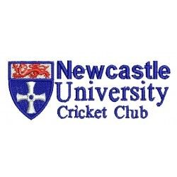 Newcastle Uni Cricket Club