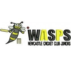 Newcastle Wasps