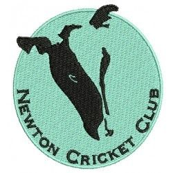 Newton Cricket Club