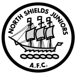 North Shields Juniors AFC