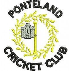 Ponteland CC