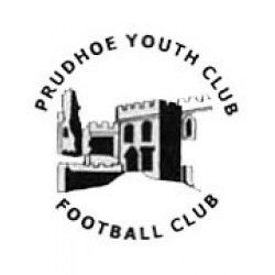 Prudhoe Youth Club F.C