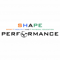 Shape Performance