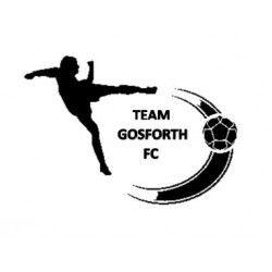 Team Gosforth