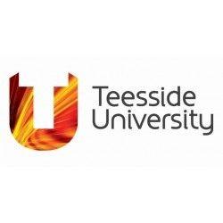 Teesside University Cricket