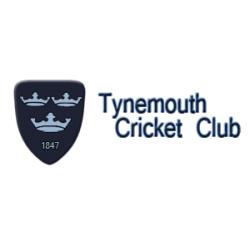 Tynemouth CC