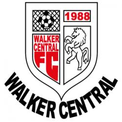 Walker Central