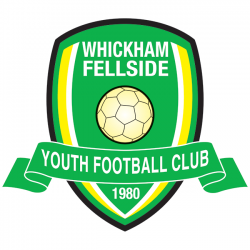 Whickham Fellside YFC