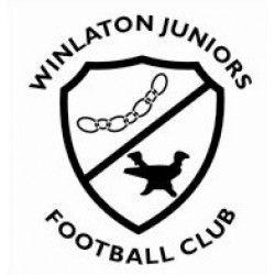 Winlaton Juniors FC