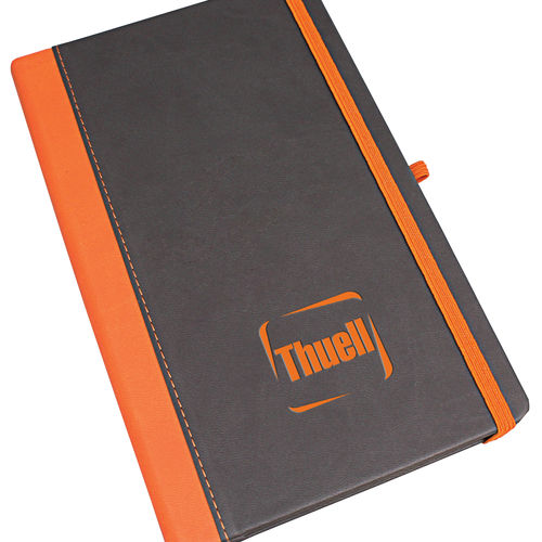 A5 Evolve Fusion Notebooks