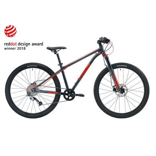 FROG 69 Mountain bike .