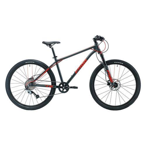 FROG 72 Mountain bike