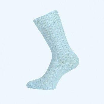 Corrymoor Bed Sock 4-7