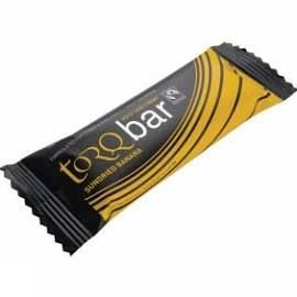 Torq bar performance energy bar 45g