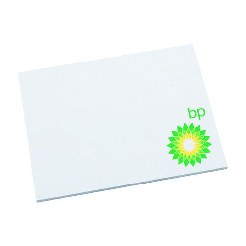 Sticky - Smart Notes