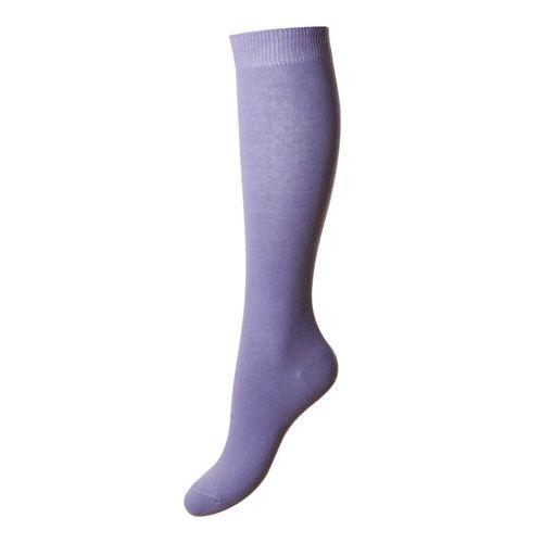 HJ Hall Bamboo Knee High Sock