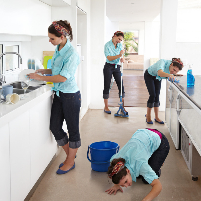 Healthcare Staff Croydon, Temporary and Permanent Care Staff Croydon, Domestic and Commercial Cleaning Croydon
