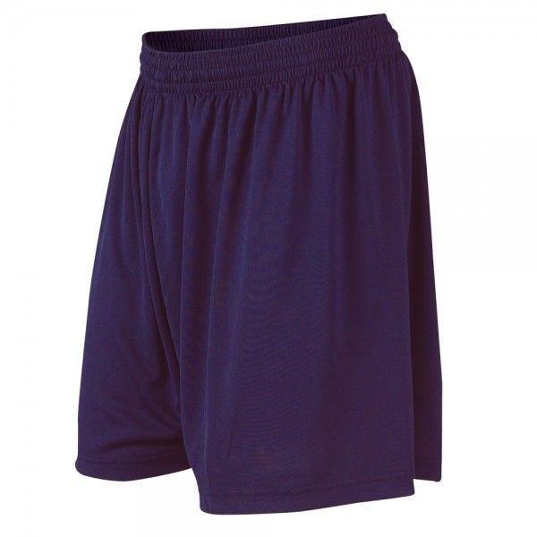 Wallsend Boys Club Prime Shorts