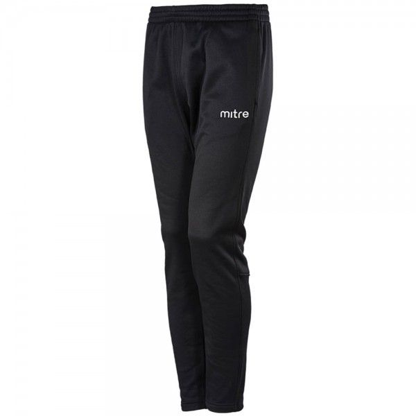 Wallsend Boys Club Primero Poly Training Trouser