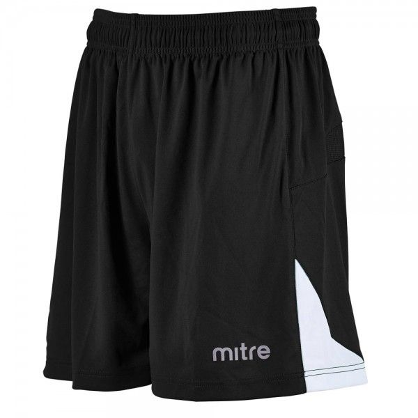 Wallsend Boys Club Prism Shorts