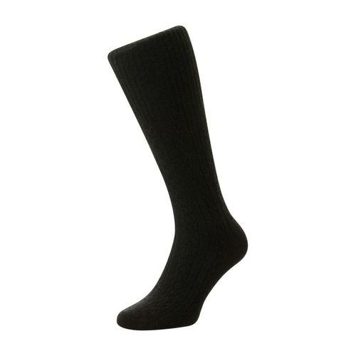 HJ Hall Thermal Wool Socks