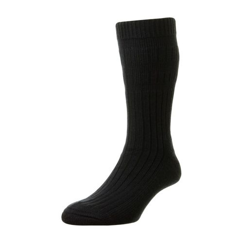 HJ Hall Softop Bedsock