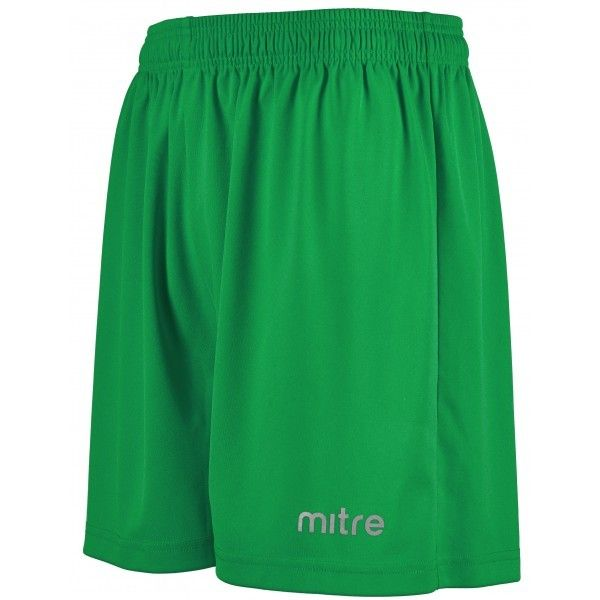 Wallsend Boys Club Mitre Metric Shorts