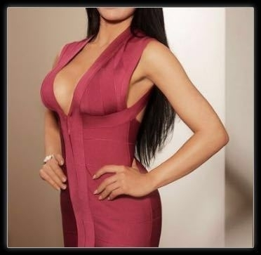 First Class With Viva Escorts