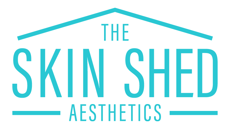 PRP Facial or 'Vampire Facial'   The Skin Shed Aesthetics