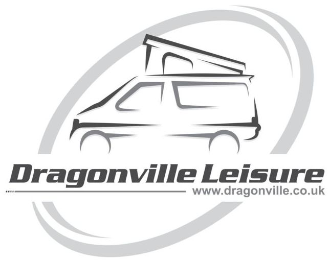 Dragonville Leisure Lincolnshire Camper Vans and Motorhomes