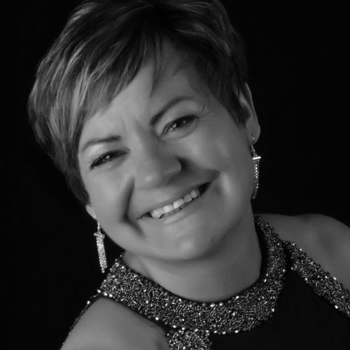 Mary Grant - Charity Coordinator